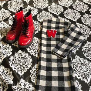 Zara girls dress size 8 super cute!
